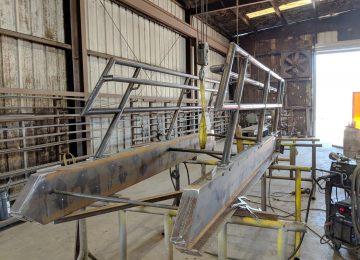 handrail-stringers-fitup